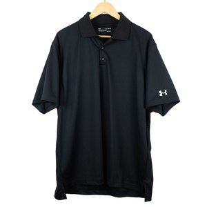 NWT Under Armour Corporate Performance Polo